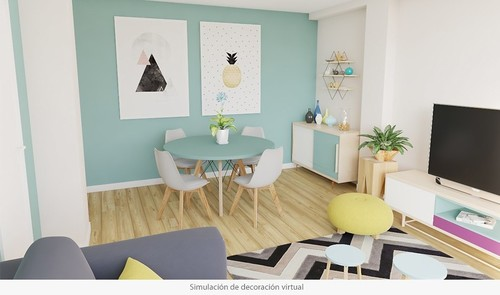 decoracion virtual 15703