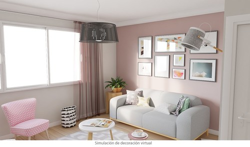 decoracion virtual 17159