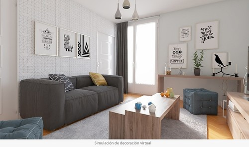 decoracion virtual18830
