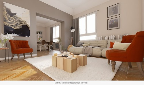 decoracion virtual21740
