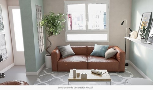 decoracion virtual 23124