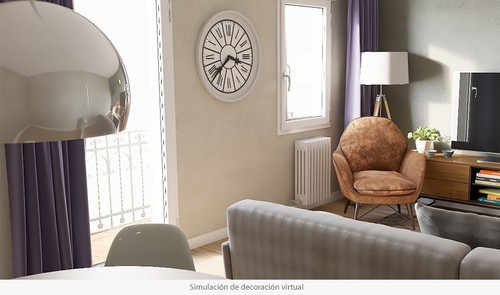 decoracion virtual 25342